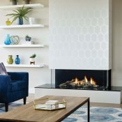 valor-gas-fireplace