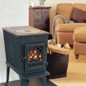 hearthstone-wood-stove