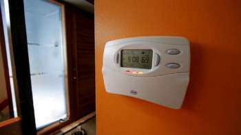 4 Home Maintenance Tips To Save Money On Heating