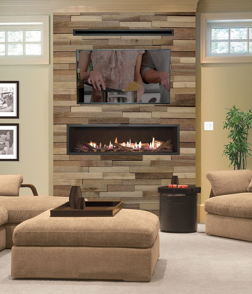 inserts black stoves the front clearview liner gas ventana propane fluted logs fret stove insert store fireplaces fireplace