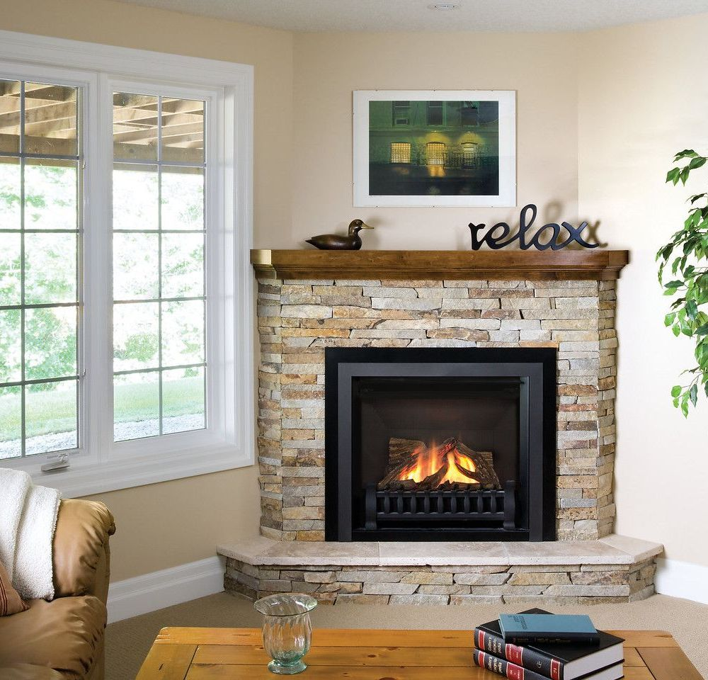 Gas Propane Stoves Inserts Amp Fireplaces The Stove Store
