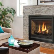 regency-gas-fireplace
