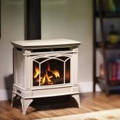 hampton-gas-stove