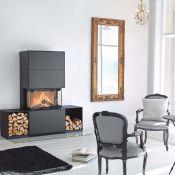 RSFwood-fireplace