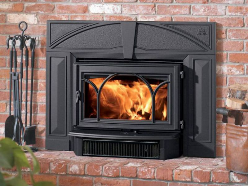 Wood Stoves Inserts Fireplaces The Stove Store