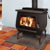 blazeking-wood-stove