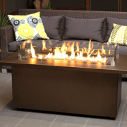 outdoor-fire-table