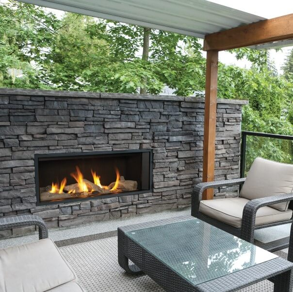 modern-outdoor-fireplaces