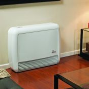 empire-wall-heater